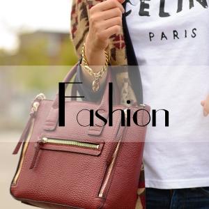 1 fashion