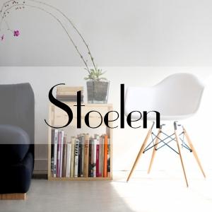 1 stoelen